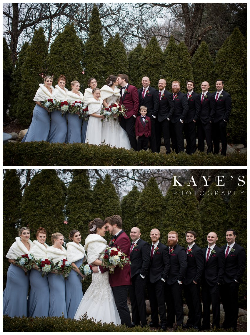 Kayes Photography- Crystal-gardens-wedding-photographer (27).jpg