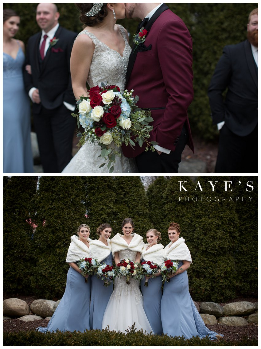 Kayes Photography- Crystal-gardens-wedding-photographer (31).jpg