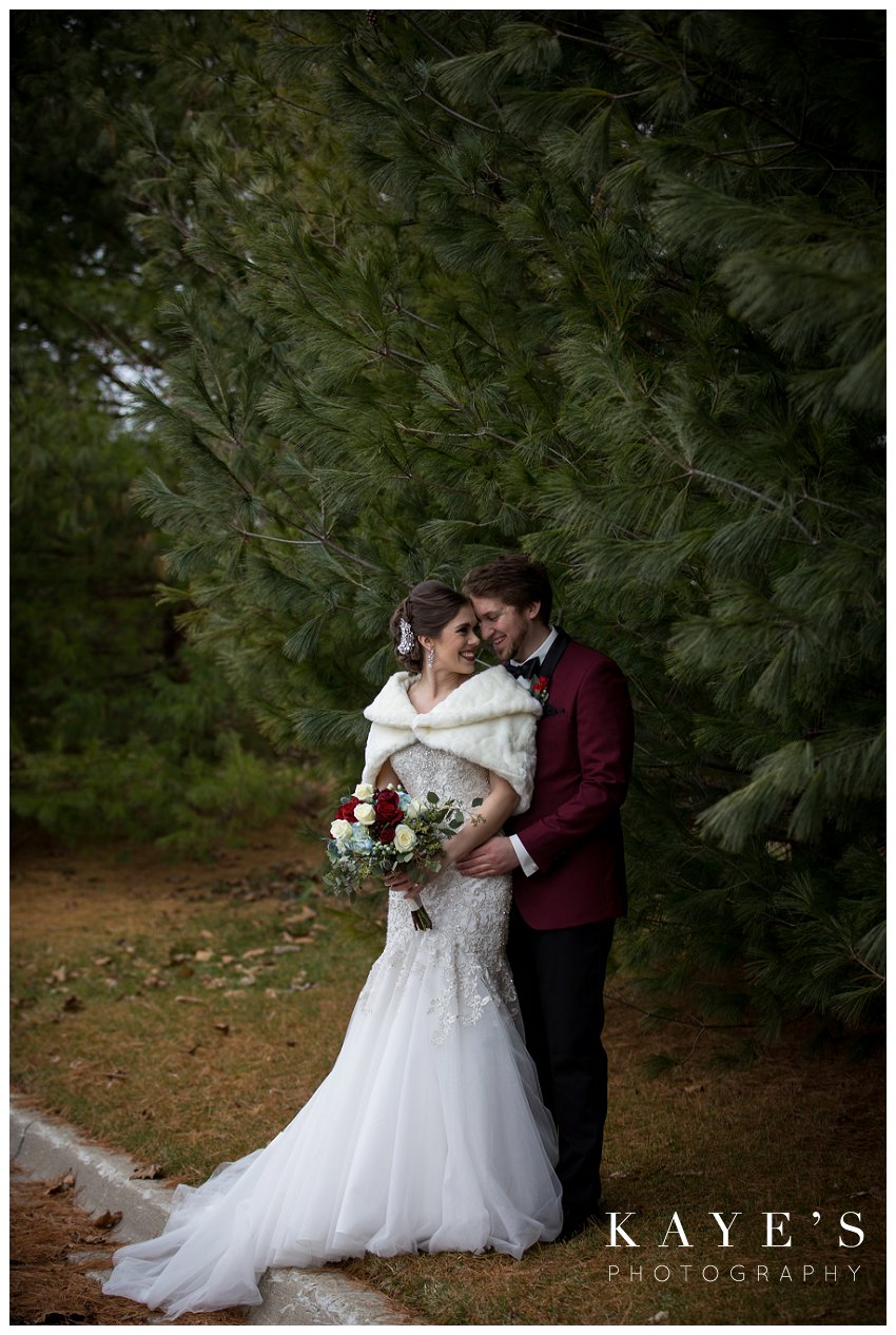 Kayes Photography- Crystal-gardens-wedding-photographer (34).jpg