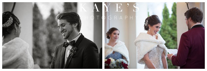 Kayes Photography- Crystal-gardens-wedding-photographer (41).jpg