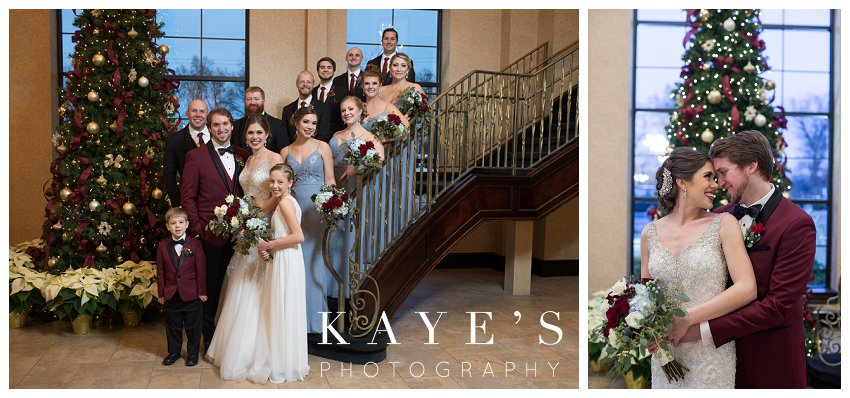 Kayes Photography- Crystal-gardens-wedding-photographer (46).jpg