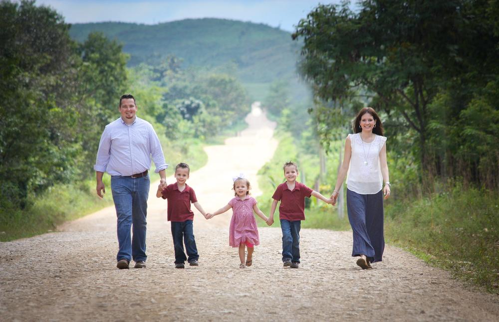 Dinsmore family.jpg