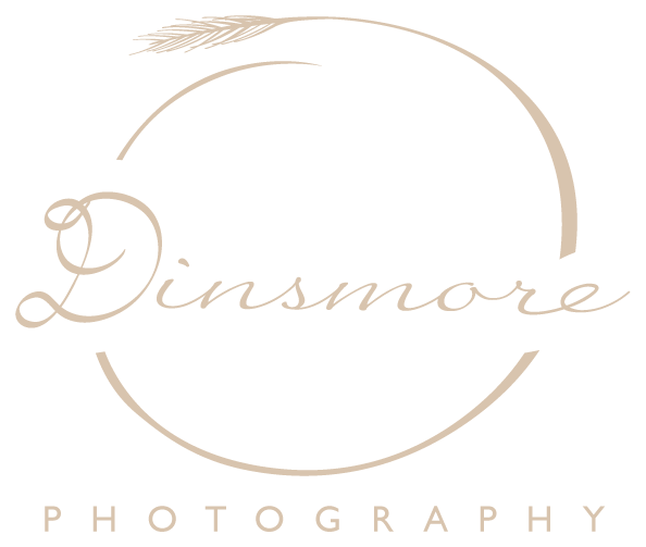 Dinsmore Photography