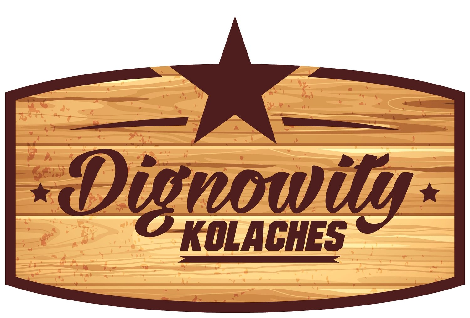 Dignowity Kolaches