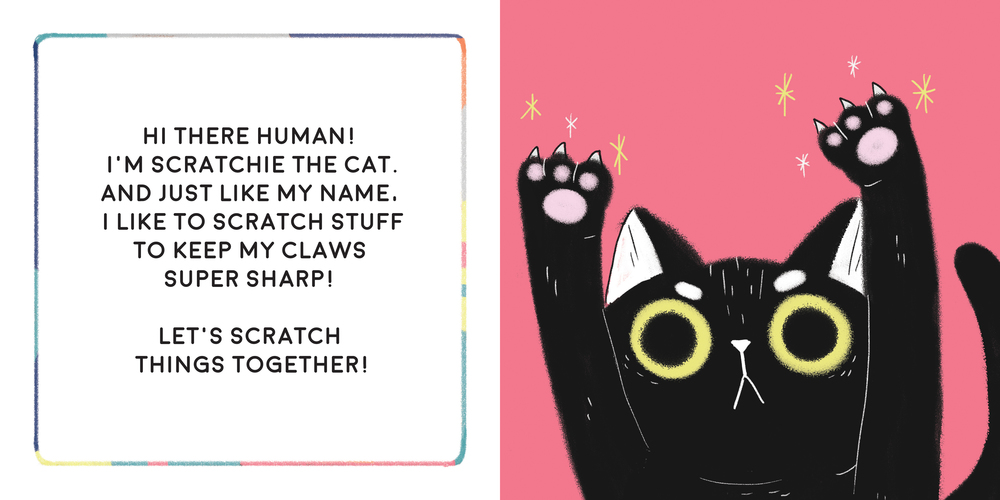 kucing2rgb.jpg