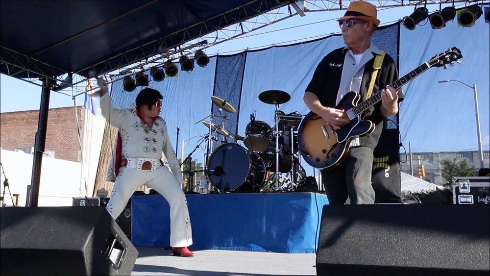 Eastside Elvis & the Motor City Mafia.jpg