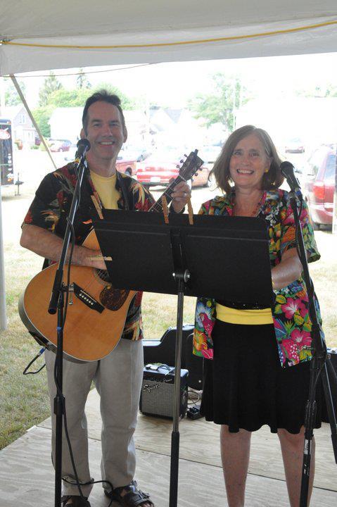 Susan And Raymond Bugg.jpg