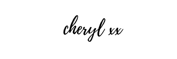 Cheryl Blog Signature.png