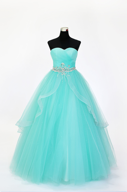 BV GOWN Singapore—Wedding Gown Rental Singapore
