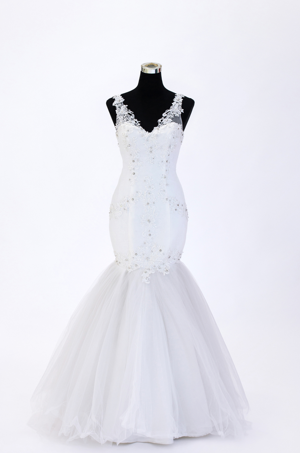 Bv gown singapore wedding gown rental singapore for Rent wedding dress dc