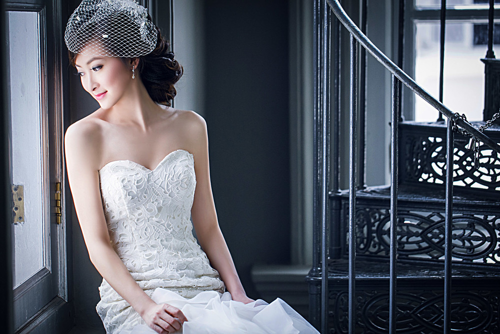 BV-Gown-Singapore-Wedding-Gown-Rental-Singapore