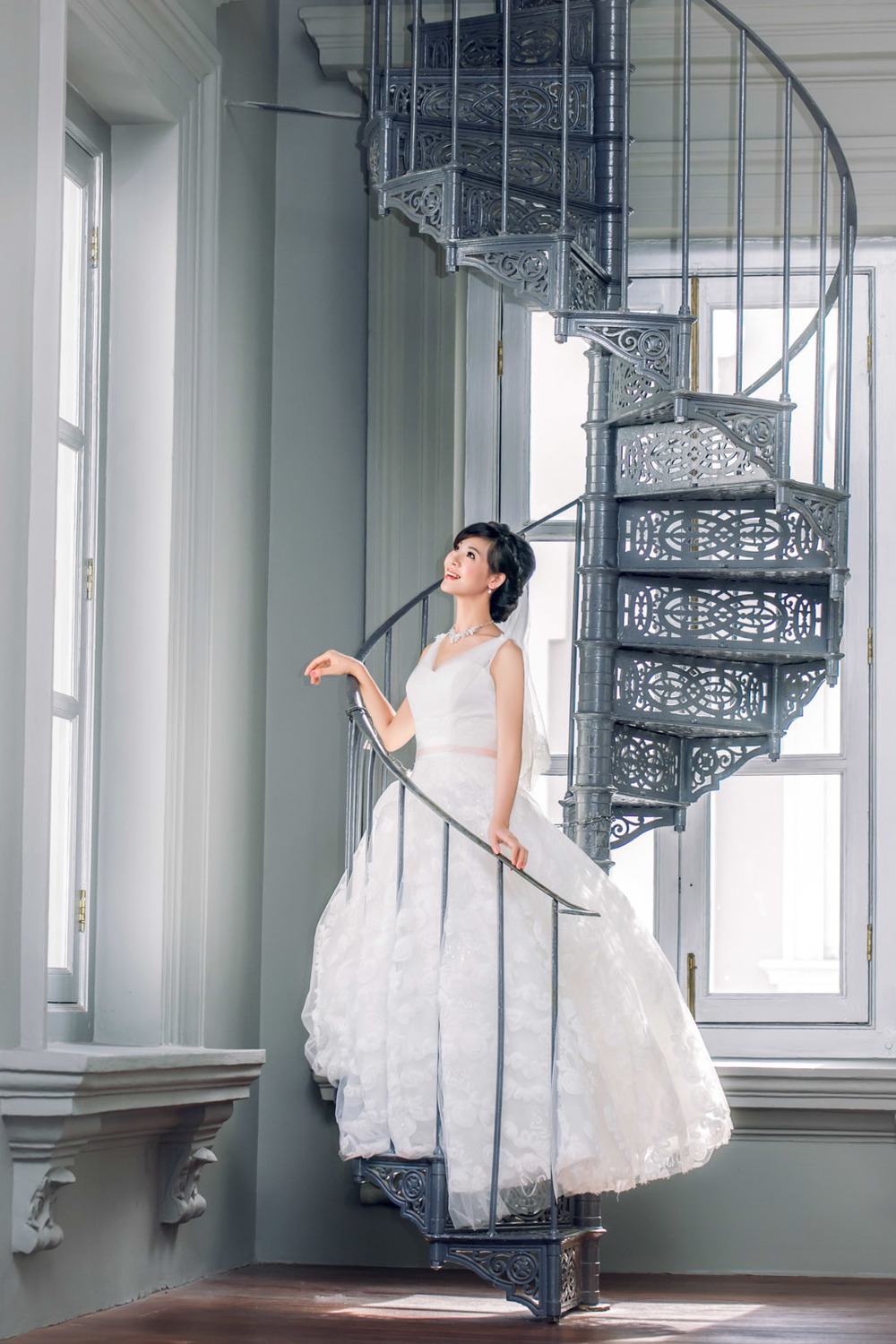 wedding-gown-rental-pre-wedding-photography-singapore