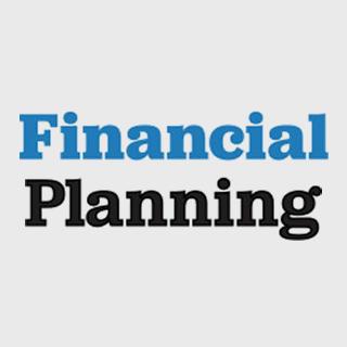 Financial Planning Brisbane