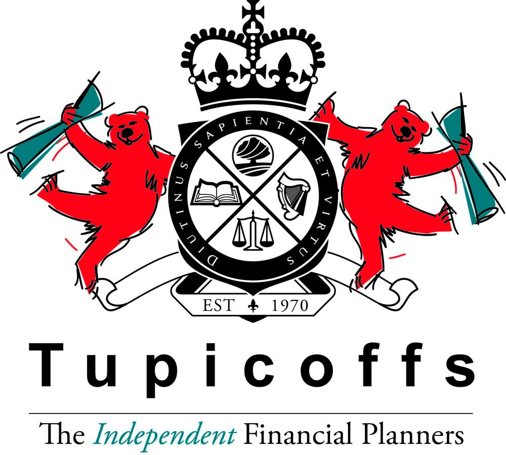 Tupicoffs Independent Financial Planners