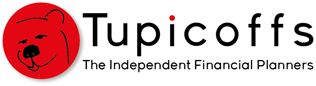 Tupicoffs, The Independent Financial Planners