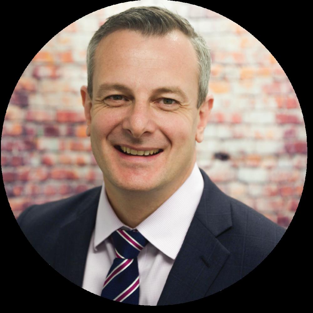 Rocco Costa Financial Planner Brisbane