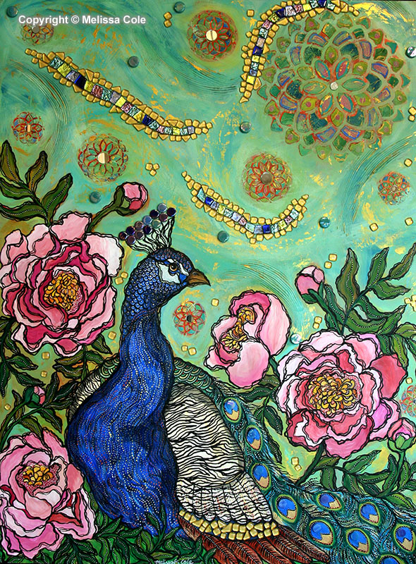 BRD-336_GardenSpells_Copyright_Melissa_Cole