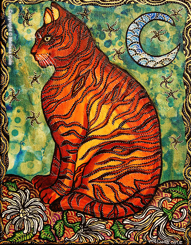 CAT-17_Tiger_Copyright_Melissa_Cole