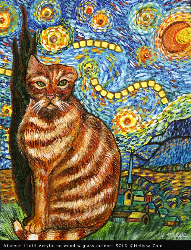 CAT-20_Vincent_Copyright_Melissa_Cole
