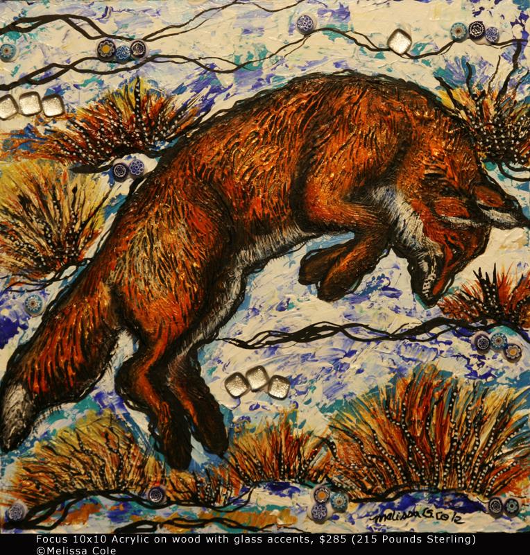 FOX-2_Focus-Cole