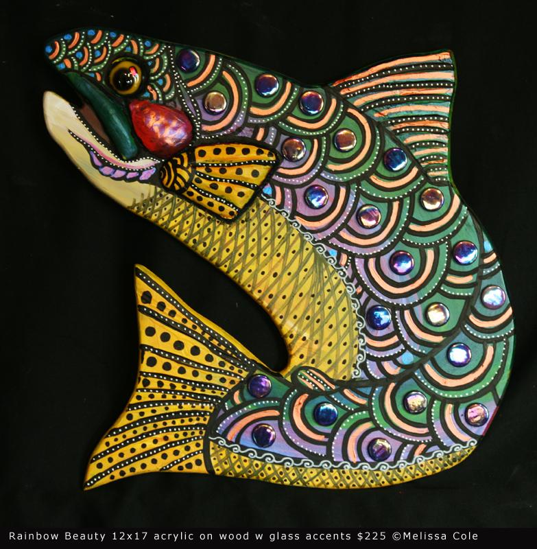 MSCUL-38_RainbowBeauty_Copyright_Melissa_Cole