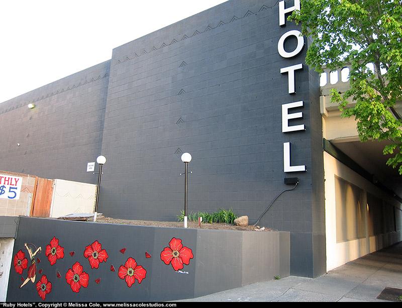 ruby_hotels_exterior1_melissa_cole_800pixels.JPG