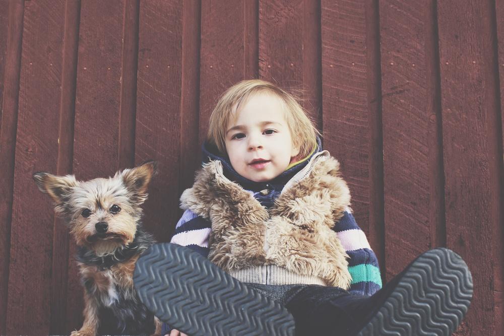 kids 4 unsplash.com.jpg
