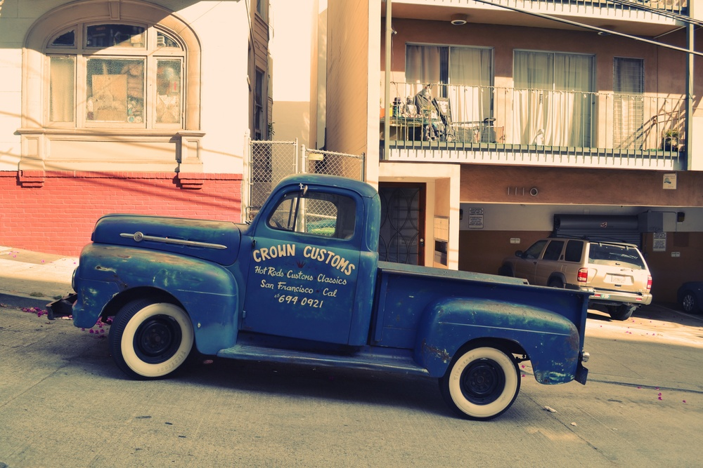 old truck www.lifeofpix.com.jpeg