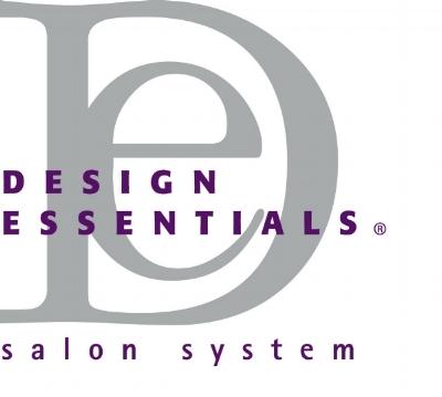 Designessentialslogo.jpg