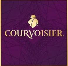 liquor sponsor logo.jpg