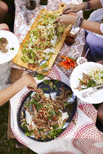 Cuisine_Summer_7.jpg