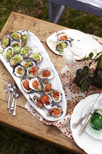 Cuisine_Summer_3.jpg