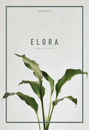 Elora_Brochure.jpg