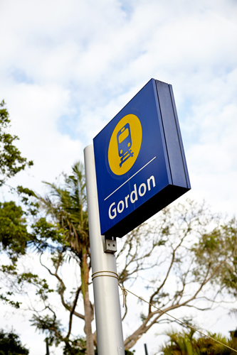 Gordon-24.jpg
