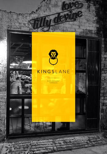 Kings_1.jpg