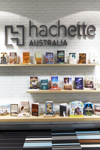 Hachette_2.jpg