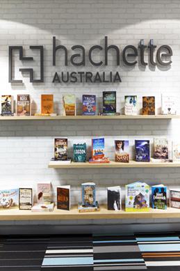 Hachette_21.jpg