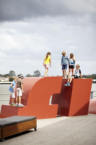 Brisbane_2.jpg