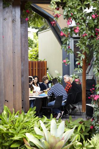 Brisbane_5.jpg