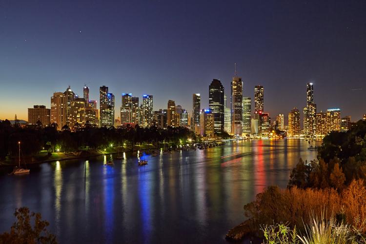 Brisbane_7.jpg