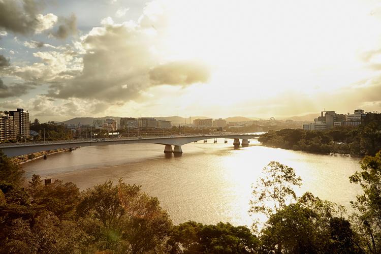 Brisbane_10.jpg