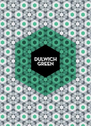 Dulwich_1.jpg