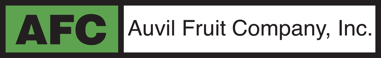 Auvil Fruit Company