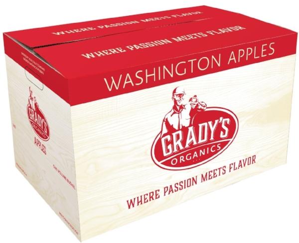 Grady's Organics Box.jpg