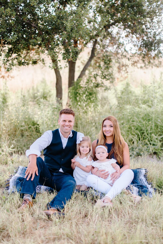 Grantfamily-5926.jpg