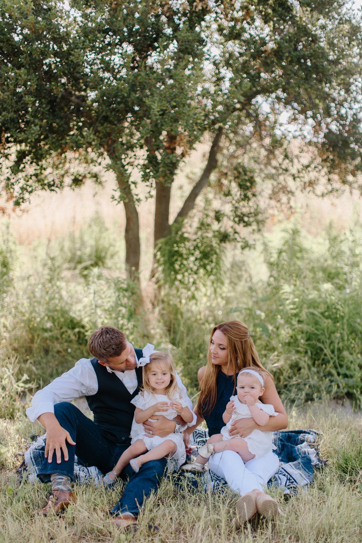 Grantfamily-5958.jpg
