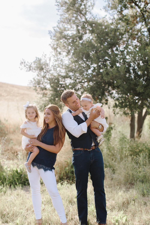 Grantfamily-6108.jpg