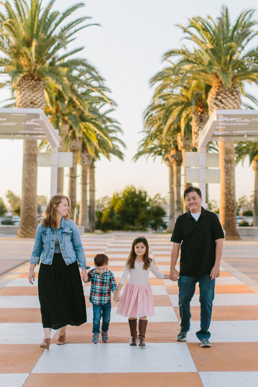 family-0324.jpg