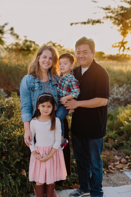 family-0319.jpg