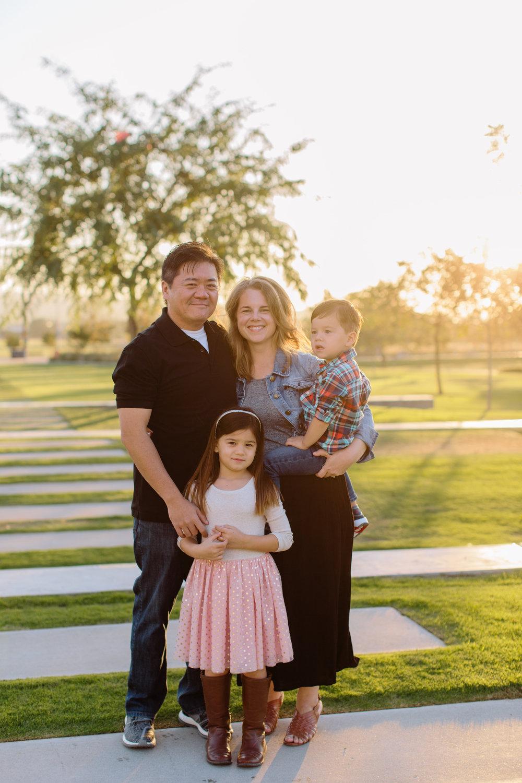 family-0294.jpg